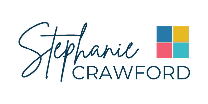 Stephanie Crawford Business Headspace