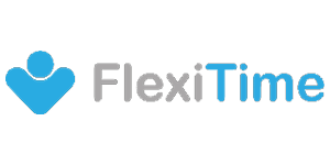Flextime Gold Sponsor