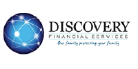 Discovery Financial