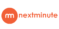 NextMinute
