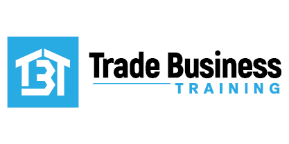 Trade Business Training