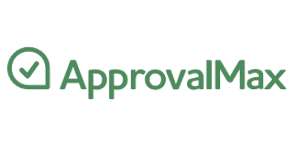 Approval Max